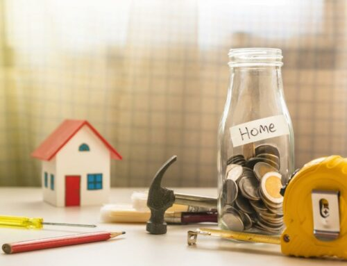 Does My Homeowners Insurance Cover My Foundation?